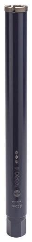 Corona Diam Bestforconcrete 52x450mm (2 1/16 X17 3/4 ) Bosch