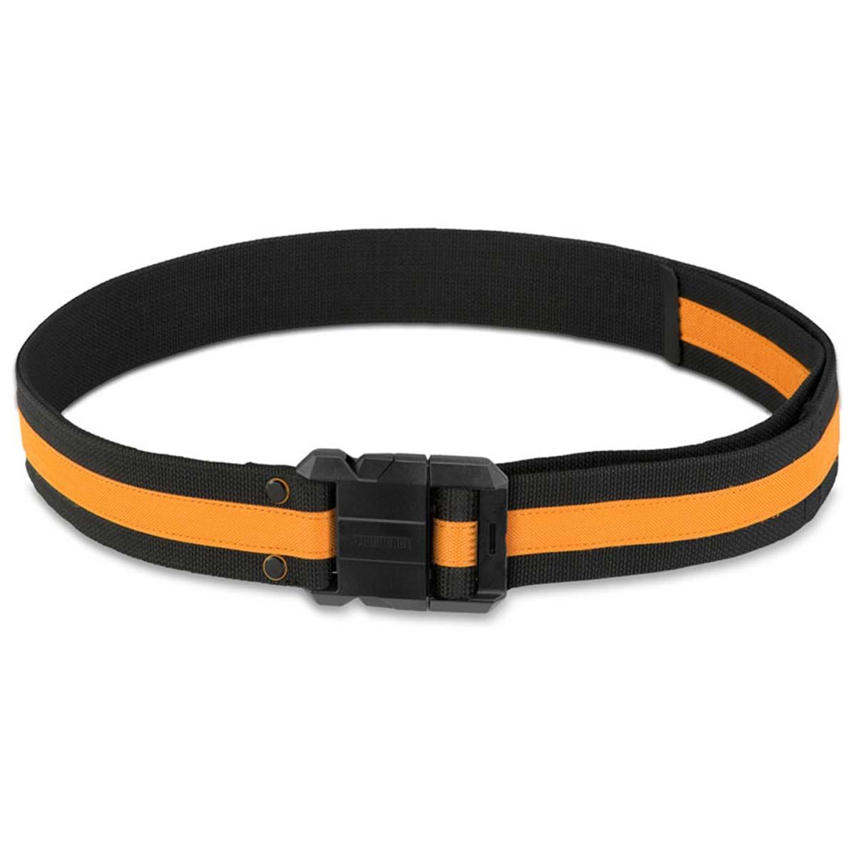 Cinturon Ajustable Para Construccion Industrial Toughbuilt