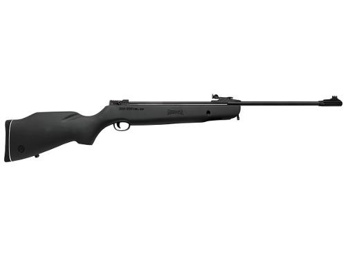 Rifle Rm-100 Texturizado Calibre 5.5 Mendoza