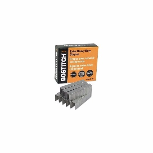 Grapa Para Modelo 21671b De 1/4 Ba-7106 Bostitch