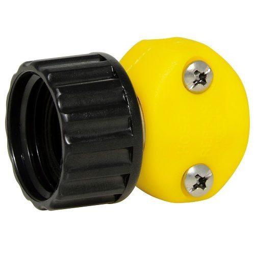 Conector Plástico Hembra 1/2  Surtek 130377
