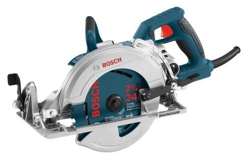 Sierra Circular Csw41 Bosch