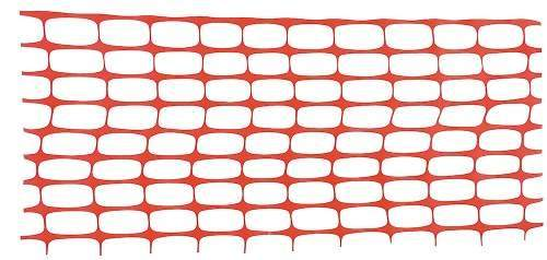 Malla Para Construcción 1.2 X 30.5 M 137304 Surtek