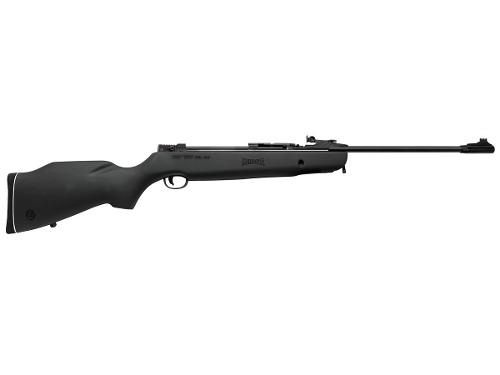 Rifle Rm-700 Texturizado Con Cargador Calibre 5.5 Mendoza
