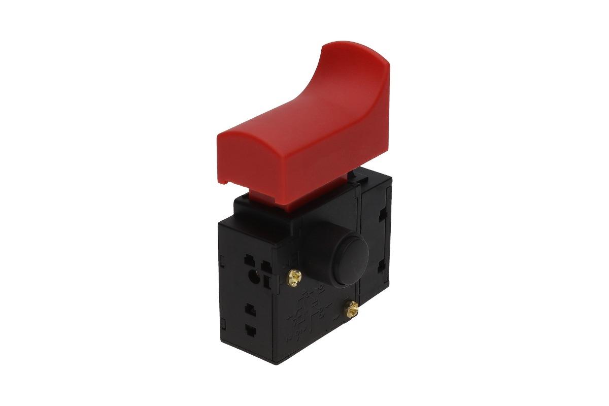 Interruptor Para Rotomartillo Gsb 550 Re