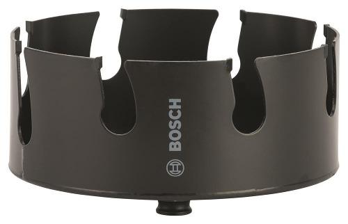 Brocasierra Multiconstruction 6-1/4  Bosch