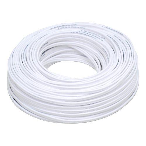 Cable Pot Cca 2x16 100m Blanco 136954 Surtek