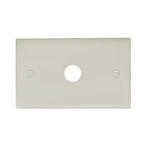 Placa De Plástico Para Piloto Surtek 136604
