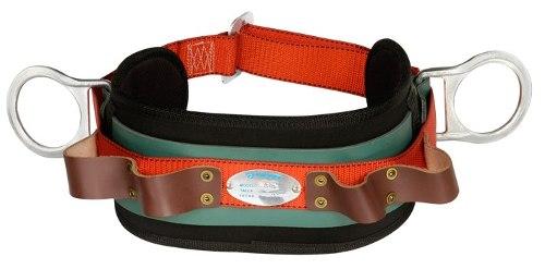 Cinturon De Liniero Sencillo Con Cojin T44 5202-44 Tulmex