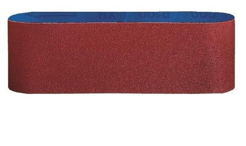 Lija Banda Madera 3 X18  G220 Bosch