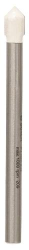 Broca Cyl-9 Ceramic 9/32 X80mm Bosch