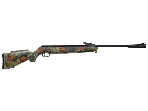 Rifle RM-6000  Resorte Linea Clasica SquadCal 5.5 Mendoza