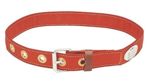 Cinturon De Portección Sin Soporte T44 5480-44 Tulmex