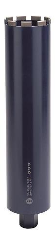 Corona Diam Bestforconcrete 112x450mm (4 3/8 X17 3/4 ) Bosch