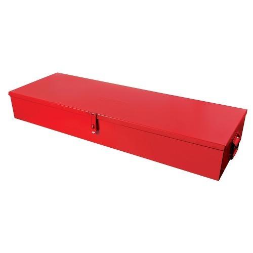 Caja Metálica Juegos Y Usos Múltiples 89x76.2x11.5cm 5896 Ur