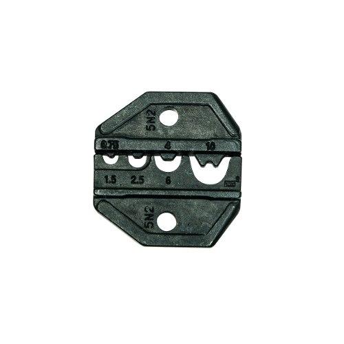 Matriz Terminales No Aislada Awg 8-18 Vdv205-044 Klein Tools