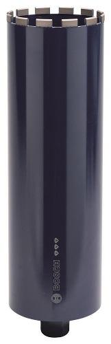 Corona Diam Best For Concrete 152x450 Mm (6 X17 3/4 ) Bosch