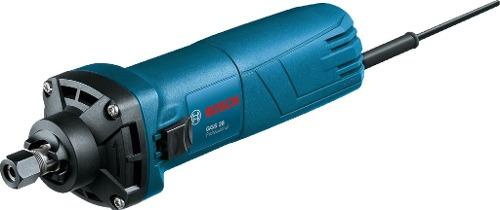 Amoladora Recta Ggs 28 L Bosch