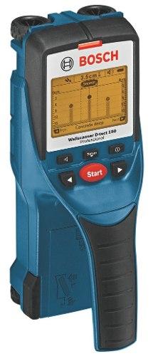 Detector Dtect150 Bosch