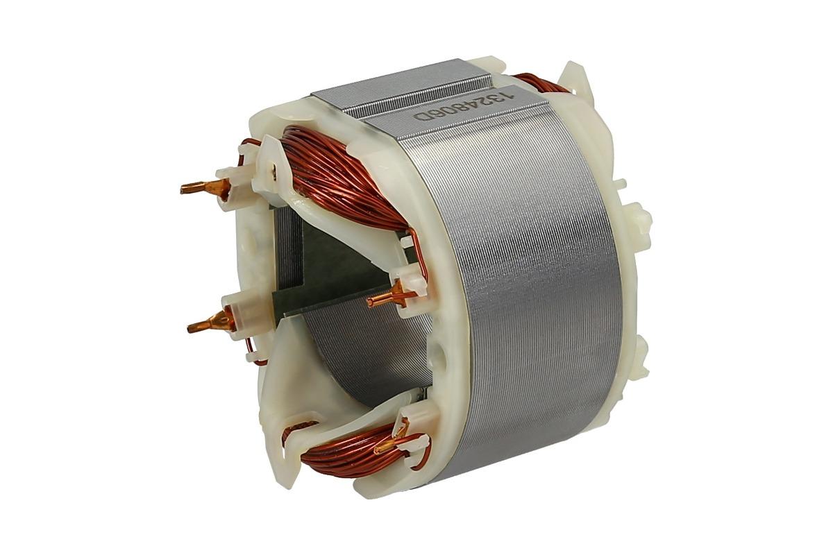 Expansion Polar 11269 Para Martillo Perforador Gbh 5-40d