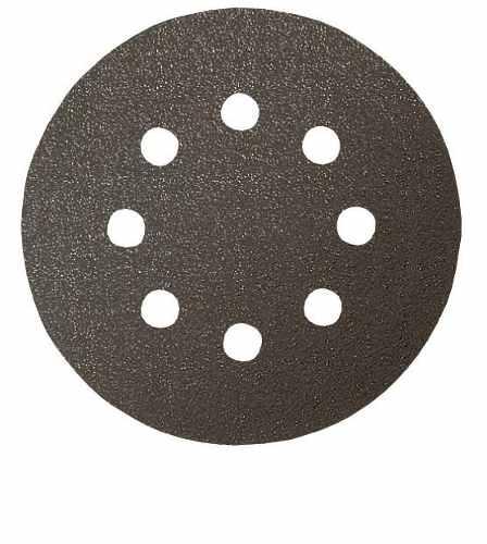 Disco Lija Piedra 5  G180 Bosch