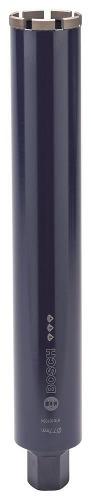 Corona Diam Bestforconcrete 77x450mm (3 1/32 X17 3/4 ) Bosch
