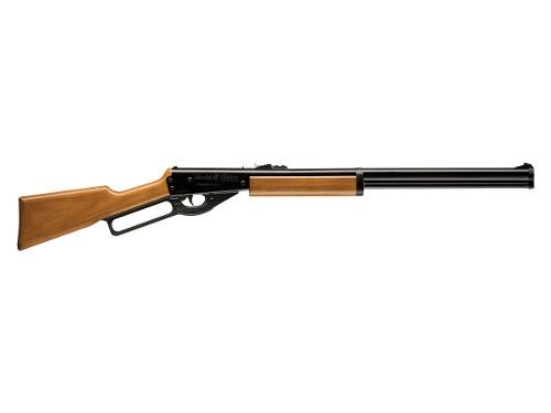 Rifle Infantil De Municiones Cowboy 700 Municiones Mendoza