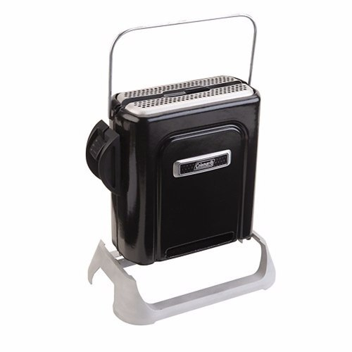 Asador De Carbon Portatil Fold And Go 2000006920 Coleman