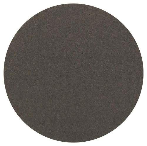 Disco Lija Para Amoladora Piedra 4-1/2  G220 Bosch