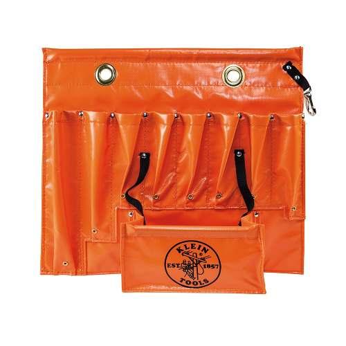 Cinturón Delantal Para Herramientas 51828 Klein Tools