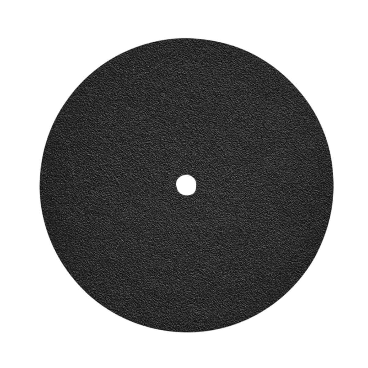 Dremel Accesorio Disco De Lija Grano 220 36 Pzs 2615000412