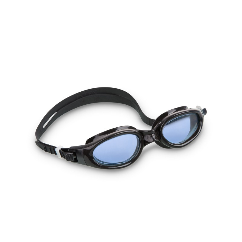 Goggles Profesionales Deportes Acuaticos Adulto Intex