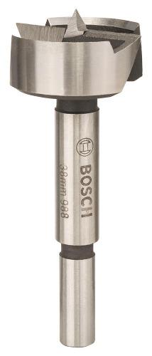 Broca P/ Madera Forstner 38mm Bosch