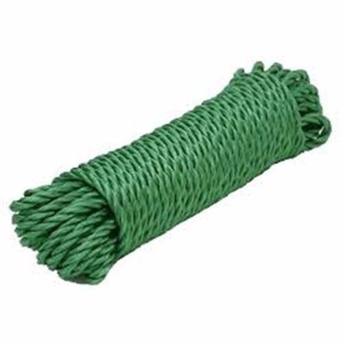 Cuerda Verde 15 Metros Para Campismo M821c185t Coleman