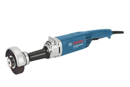 Esmeril Recto 8000 Rpm Profesional Ggs 8 Sh Bosch