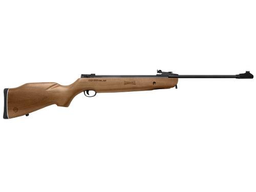 Rifle Rm-100 Barniz Calibre 5.5 Mendoza