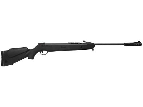 Rifle Rm-7000 Texturizado Con Cargador Calibre 5.5 Mendoza