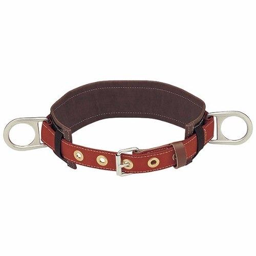 Cinturon Ligero Aco Hebilla Lengüeta T44 5381-44 Tulmex