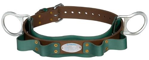 Cinturon De Liniero Estándar Sin Cojin T48 5203-48 Tulmex