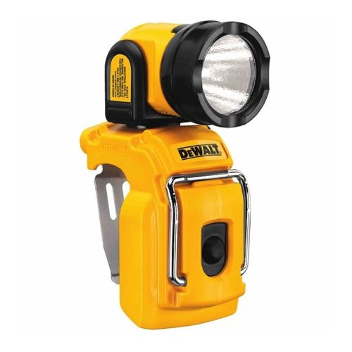 Lámpara Led De 12 V 130 Lumenes Dcl510 Dewalt