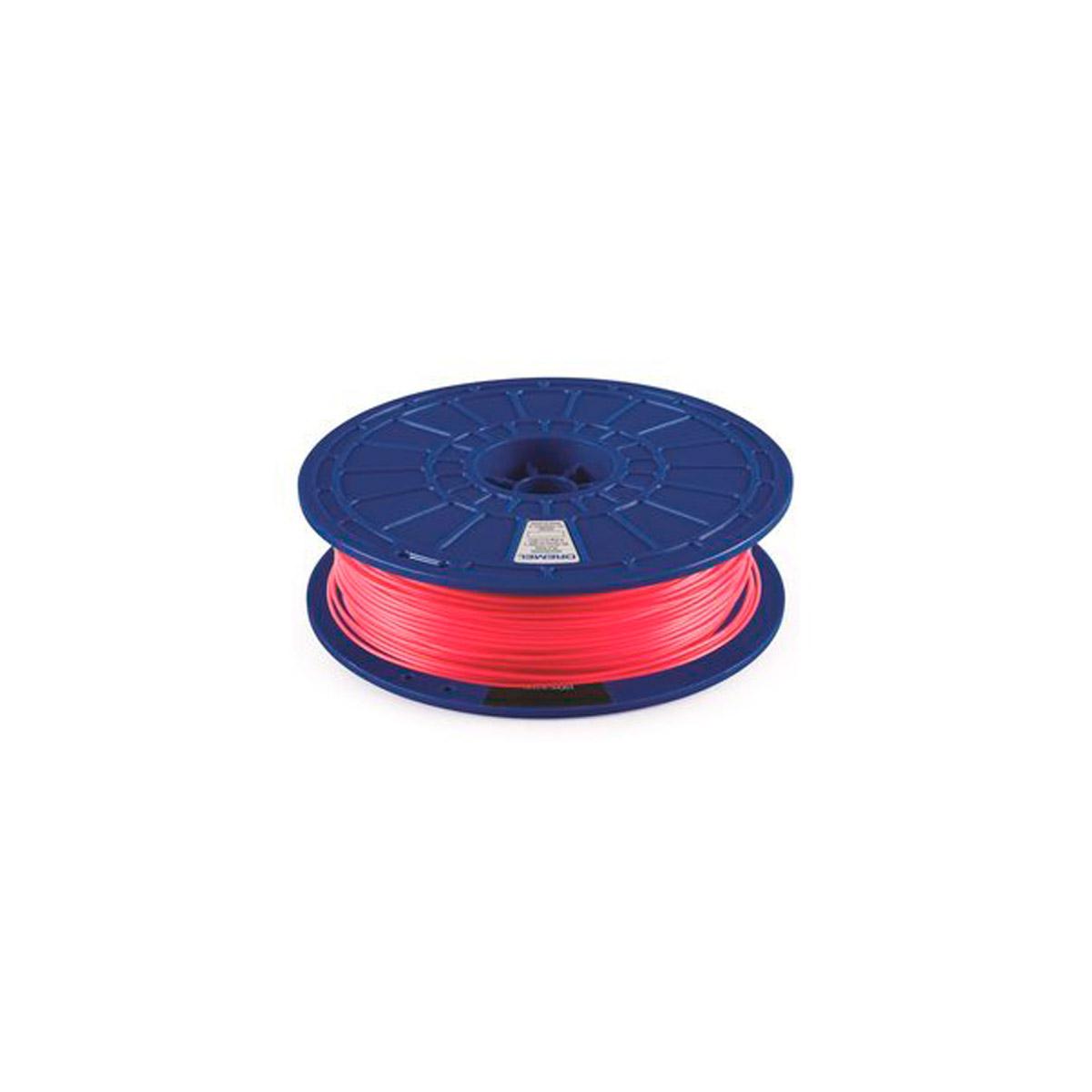 Dremel Filamento para Impresora 3D Color Rosa 26153D30AB