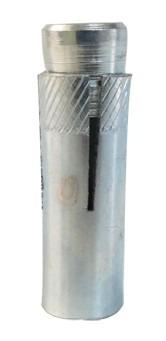 Taquete Expansor Rosca Interior 1/2 Pulgadas