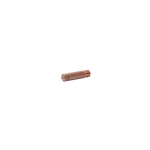 Punta 0.8mm Antorcha Mig 200a Pm0820 Urrea