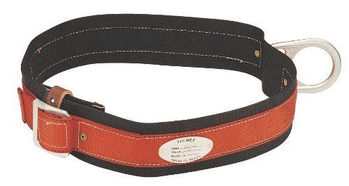 Cinturon Con Soporte Para Limitar Movimiento T44 Tulmex