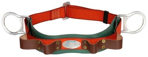 Cinturon De Liniero Sencillo Sin Cojin T48 5201-48 Tulmex