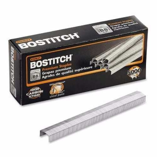 Grapa Para Modelo 21671b De 9/16 Ba-7114 Bostitch
