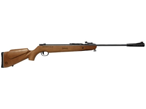 Rifle Rm-7000 Magnum Madera Resorte Cal 5.5 Mendoza