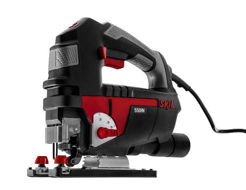 Pulidora 7  1300 W Vv 3000 Rpm Wp 1500k Black & Decker