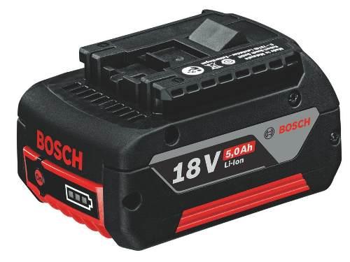Batería Gba 18 V 5 Bosch