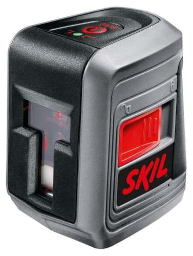 Nivel Laser Automatico L0511 0511 Skil